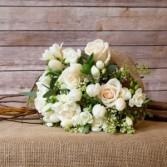 Special Day Bouquet Bouquet