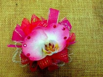 Specialty Orchid Corsage