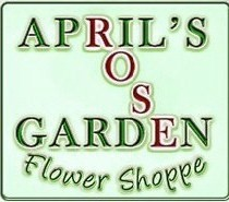Specialty Spray  in Walnut Grove, GA | APRILS ROSE GARDEN