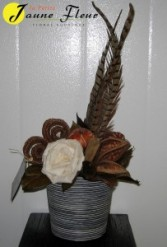 Gift-Artificial Custom Design $65