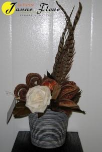 Gift-Artificial Custom Design $65