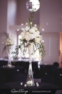 Spectacular Vase on Vase