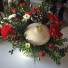 Holiday Cheer Planter