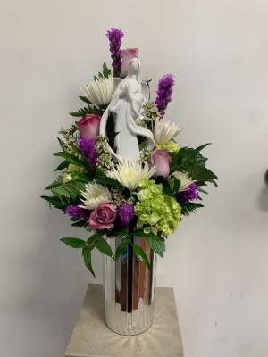 Spiritual Devotion  in Port Huron, MI | CHRISTOPHER'S FLOWERS