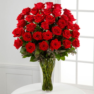 Splendid LOVE BEST SELLER in Whittier, CA | Rosemantico Flowers