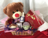 Spoil Her Basket
