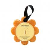 Spongelle Body Wash Buffer Honey Blossom Buffer Honey Blossom