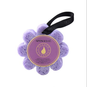 Spongelle Body WashBuffer French Lavender