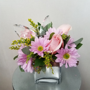 Spring Beginnings  in Port Huron, MI | CHRISTOPHER'S FLOWERS