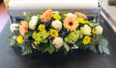 Spring Blooms Box large box