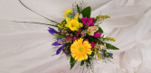 Spring centerpiece Arrangement