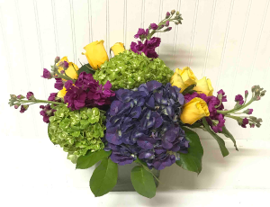 Vibrant  in Easton, MD | ROBINS NEST FLORAL AND GARDEN CENTER