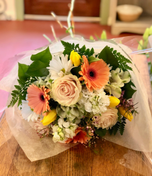 Spring Blush   in Pawling, NY | PARRINO'S FLORIST