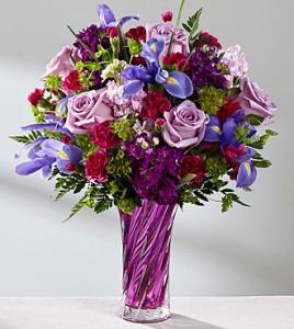 Spring Garden® Bouquet