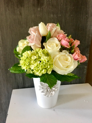 Spring Inspired  in Forney, TX   Kim's Creations Flowers, Gifts and More
