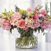 Spring Love Arrangement