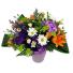 Spring of Love Mount Pearl Florist Design