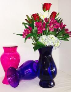 Spring Sensation Mother's Day Arrangement