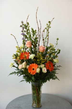 Spring Sonata  in La Grande, OR | FITZGERALD FLOWERS