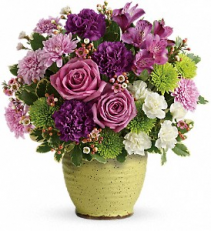 Spring Special Bouquet