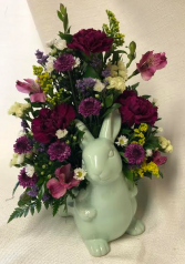 Spring Surprise Easter Special