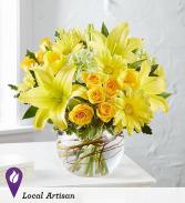 Spring Surprise 167387