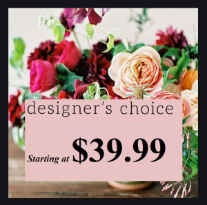 Spring Time Hugs Mixed Floral with Roses in Plainview, TX | Kan Del's Floral, Candles & Gifts