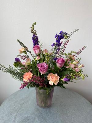 Spring Waltz  in La Grande, OR | FITZGERALD FLOWERS