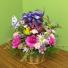 Fondness Bouquet