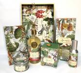 Spruce Christmas bundle