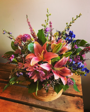 Spring Harvest Everyday in Pittsburgh, PA | LEONE'S FLORIST