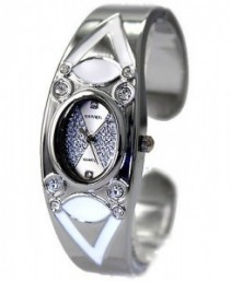 Stainless Steel Ladies Watch Stainless Steel Ladies Watch