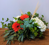 Star Struck with Joy Fresh Floral Design