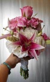 Stargazing Bouquet