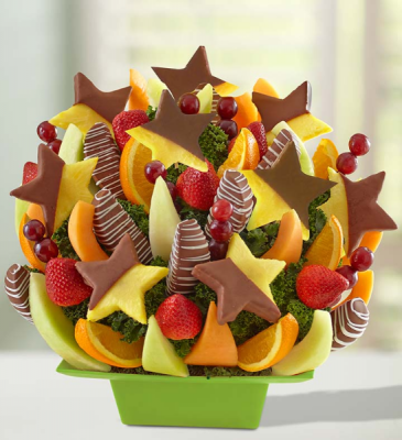 Starry, Starry Treat™ Fruit