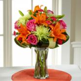 Starshine Bouquet Bouquet