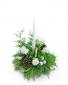 Starshine Flower Arrangement