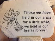 Stepping Stone  Sympathy
