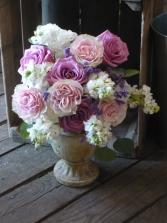 Stone House Roses $72.00     13