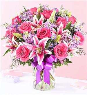 Straight From the Heart From My Heart to Yours! in Gainesville, FL | PRANGE'S FLORIST