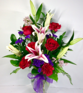 Gorgeous Gazers  in Troy, Michigan | DELLA'S MAPLE LANE FLORIST