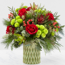 Stunning Style™ Bouquet