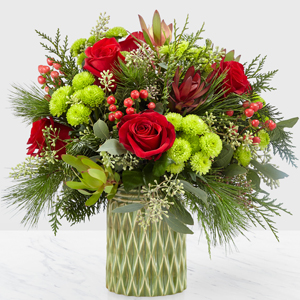 Stunning Style™ Bouquet