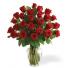 Valentine Red Dozen Valentine's Day