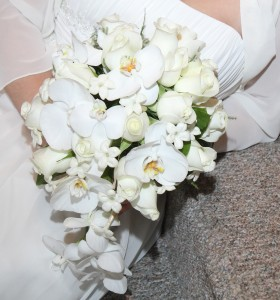 Style & Grace Bouquets