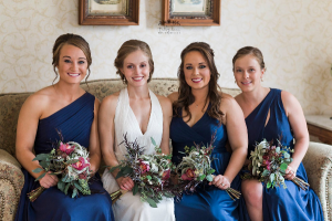 Succulents and Orchids  in Worthington, MN | MCCARTHY'S FLORAL