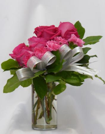 SUGAR BLUSH LOVE  Roses & Carnations Roses and Gifts, Flowers and Gifts, Best Flowers, Best Florists