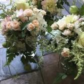 Summer Choice  Vase Arrangement