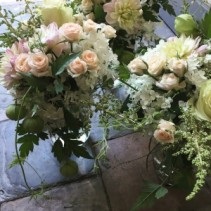 Summer Choice  Vase Arrangement
