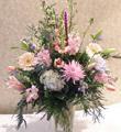 Summer Day Bouquet